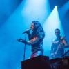 Foto Nightmare op Epica - 14/04 - 013