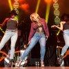 Podiuminfo review: Anastacia - 19/04 - TivoliVredenburg