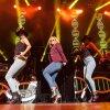Anastacia foto Anastacia - 19/04 - TivoliVredenburg