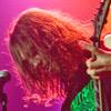 Festivalinfo review: Megadeth - 15/02 - Hof ter Lo