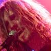 Evile foto Megadeth - 15/02 - Hof ter Lo