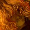 Megadeth foto Megadeth - 15/02 - Hof ter Lo