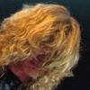 Foto Megadeth te Megadeth - 15/02 - Hof ter Lo