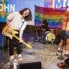 Foto Charlie & The Lesbians te Motel Mozaïque 2018