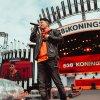 Vinchenzo foto 538 Koningsdag 2018