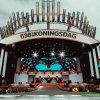 Armin van Buuren foto 538 Koningsdag 2018