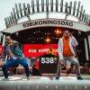 Foto Kraantje Pappie te 538 Koningsdag 2018