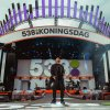 Foto Fais op 538 Koningsdag 2018