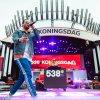 Kraantje Pappie foto 538 Koningsdag 2018