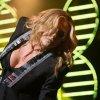 Anastacia foto Anastacia 23/04 - Paradiso