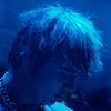 Podiuminfo review: Babyshambles - 18/2 - Paradiso