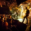 Podiuminfo review: We Came As Romans - 30/4 - Bolwerk