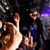 Foto Alazka op We Came As Romans - 30/4 - Bolwerk