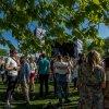 Het Zesde Metaal foto Bevrijdingsfestival Utrecht 2018