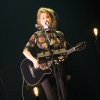 Selah Sue - 11/04 - Tivoli Vredenburg