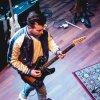 Podiuminfo review: Max Frost - 15/5 - TivoliVredenburg