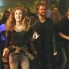 Podiuminfo review: Festival Aangeschoten Wild 2018