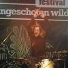 Certain Animals foto Festival Aangeschoten Wild 2018