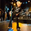 Mother's Finest foto Mothers Finest - 20/05 - Luxor Live