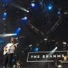 Foto The Brahms op Central Park  2018