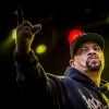 Body Count feat. Ice-T foto Fortarock Vrijdag 2018