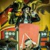 Festivalinfo review: FortaRock 2018 Zaterdag