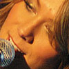 Festivalinfo review: Colbie Caillat - 22/2 - Panama