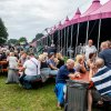 Foto  op Holland International Blues Festival 2018 - Zaterdag