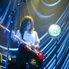 Courtney Barnett foto Courtney Barnett - 31/05 - TivoliVredenburg