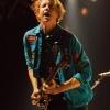 Foto Arcade Fire op Arcade Fire Ahoy