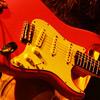 Foto Biffy Clyro te Queens of the Stone Age - 28/2 - Heineken Music Hall