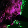 Biffy Clyro foto Queens of the Stone Age - 28/2 - Heineken Music Hall