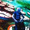 Roger Waters foto Roger Waters - 18/06 - Ziggo Dome