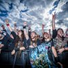 Graspop Metal Meeting 2018 Donderdag foto