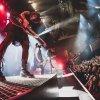 Foto Skillet op Skillet - 22/06 - TivoliVredenburg