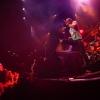 Festivalinfo review: Skillet - 22/06 - TivoliVredenburg