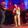 John Hiatt & The Goners - 12/07 - Paradiso foto