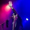 Gene Simmons Band - 19/07 - 013 foto