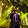 Foto Billy Ocean op Billy Ocean Paradiso