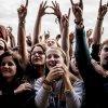 foto Graspop Metal Meeting 2018 - Vrijdag