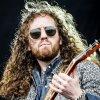 Tyler Bryant & The Shakedown foto Graspop Metal Meeting 2018 - Vrijdag