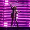 Lenny Kravitz foto Lenny Kravitz -24/06 - Ziggo Dome