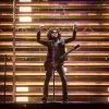 Festivalinfo review: Lenny Kravitz -24/06 - Ziggo Dome