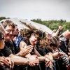 Foto  op Graspop Metal Meeting 2018 - Zondag