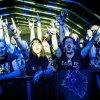 Foto Lacuna Coil te Graspop Metal Meeting 2018 - Zondag