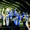 Lacuna Coil foto Graspop Metal Meeting 2018 - Zondag