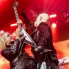 Judas Priest foto Graspop Metal Meeting 2018 - Zondag