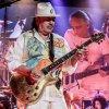 Santana foto Santana  - 26/06 - Ziggo Dome