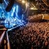 Festivalinfo review: Volbeat - 25/06 - TivoliVredenburg