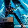 Foto Tremonti op Volbeat TivoliVredenburg